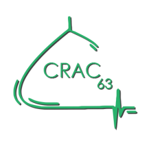 CRAC63