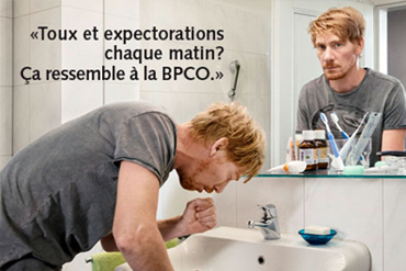 test-bpco
